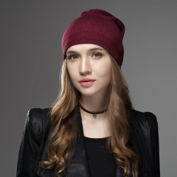 1200x1200_myo_hats_cashmere_wine_red_1205756078