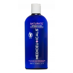 saturate_250ml